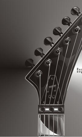 247 descargar fondo de pantalla Música, Guitarras: protectores de pantalla e imágenes gratis