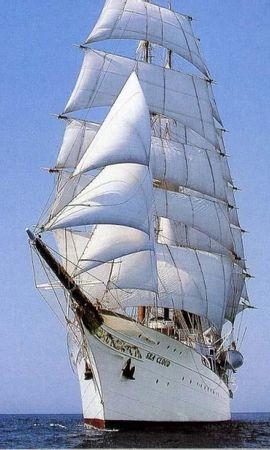 41763 descargar fondo de pantalla Transporte, Barcos: protectores de pantalla e imágenes gratis