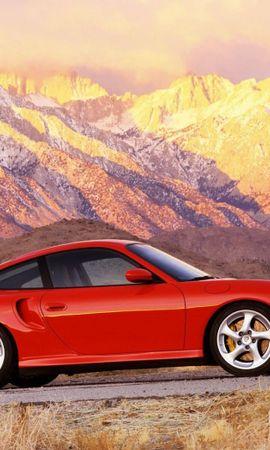 28396 скачать обои Транспорт, Машины, Порш (Porsche) - заставки и картинки бесплатно