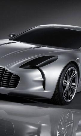 46045 скачать обои Транспорт, Машины, Астон Мартин (Aston Martin) - заставки и картинки бесплатно