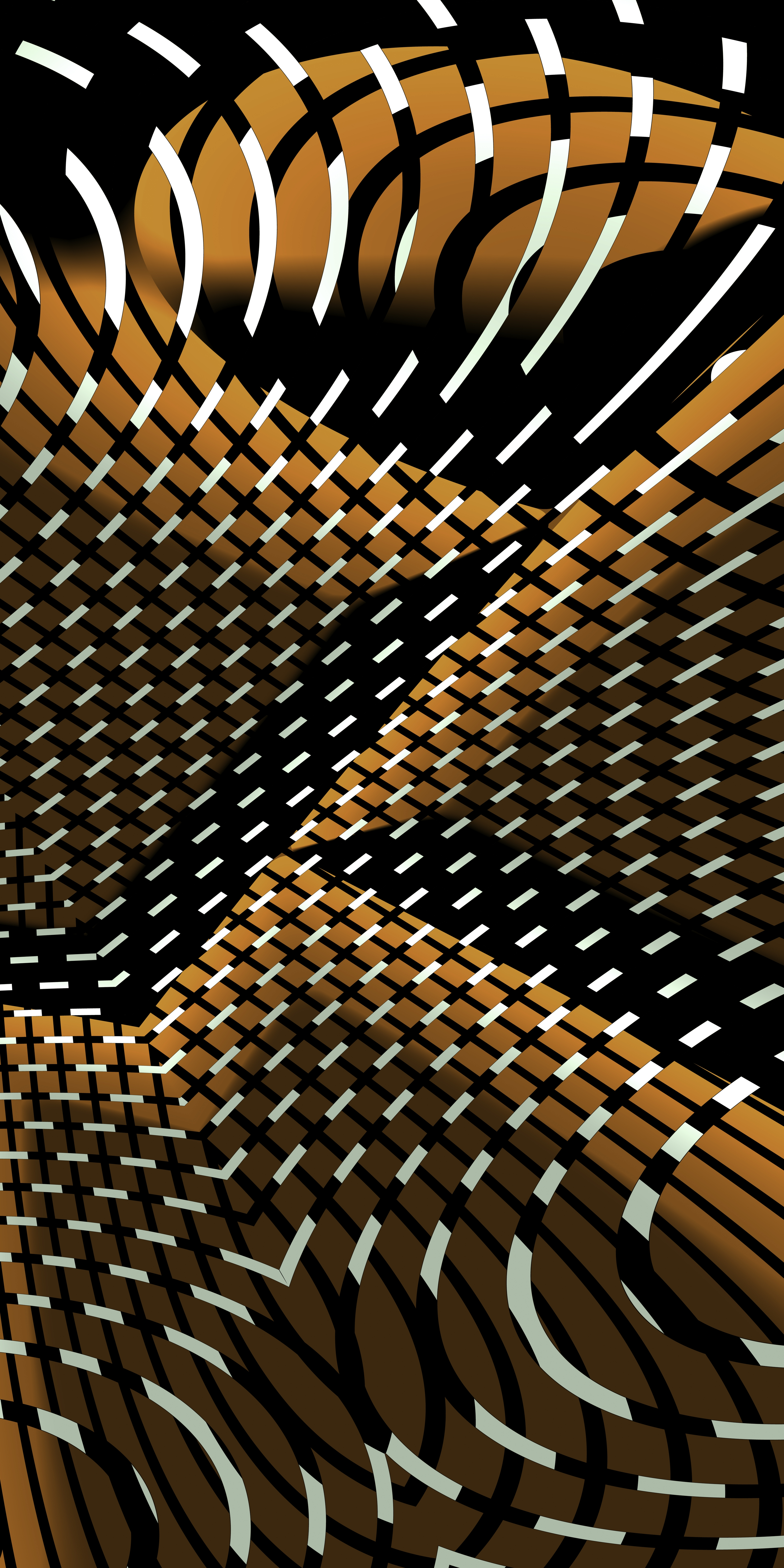 125084 download wallpaper Abstract, Stripes, Streaks, Lines, Digital screensavers and pictures for free