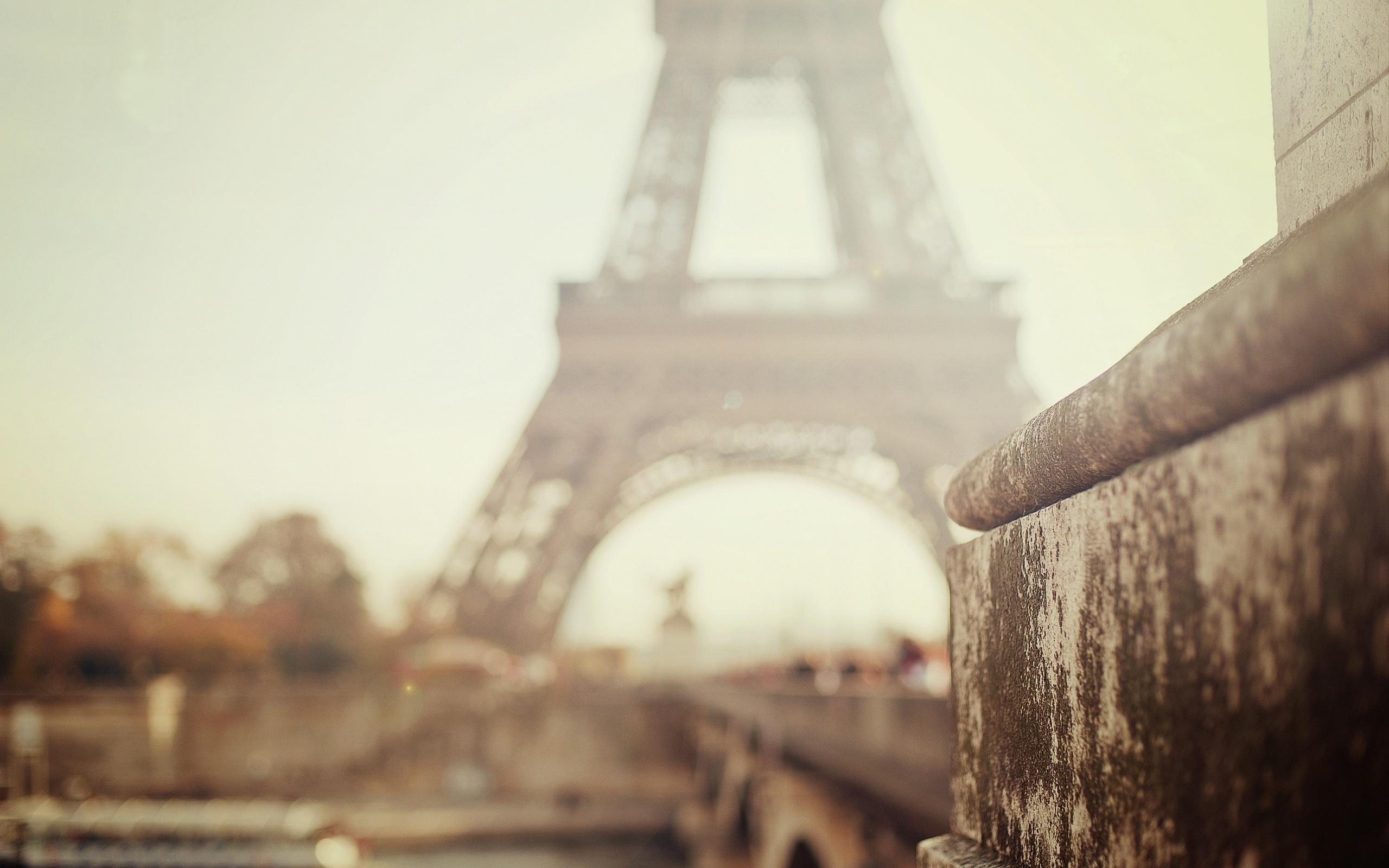 19989 скачать обои Пейзаж, Города, Архитектура, Париж, Эйфелева Башня - заставки и картинки бесплатно
