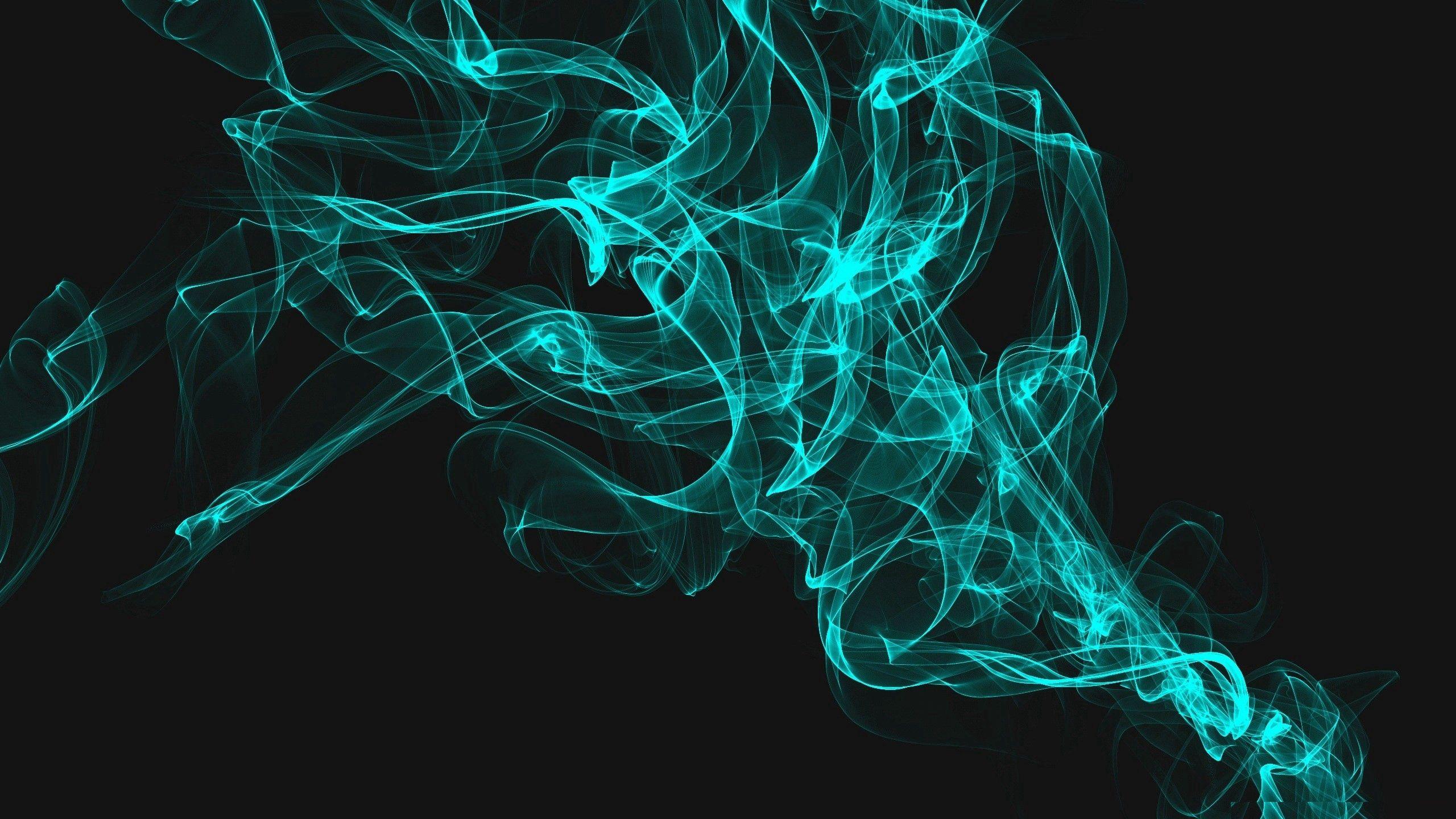 137510 Заставки и Обои Дым на телефон. Скачать Дым, Абстракция, Фон, Линии, Волнистый картинки бесплатно