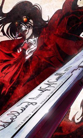 39863 baixar papel de parede Anime, Homens - protetores de tela e imagens gratuitamente