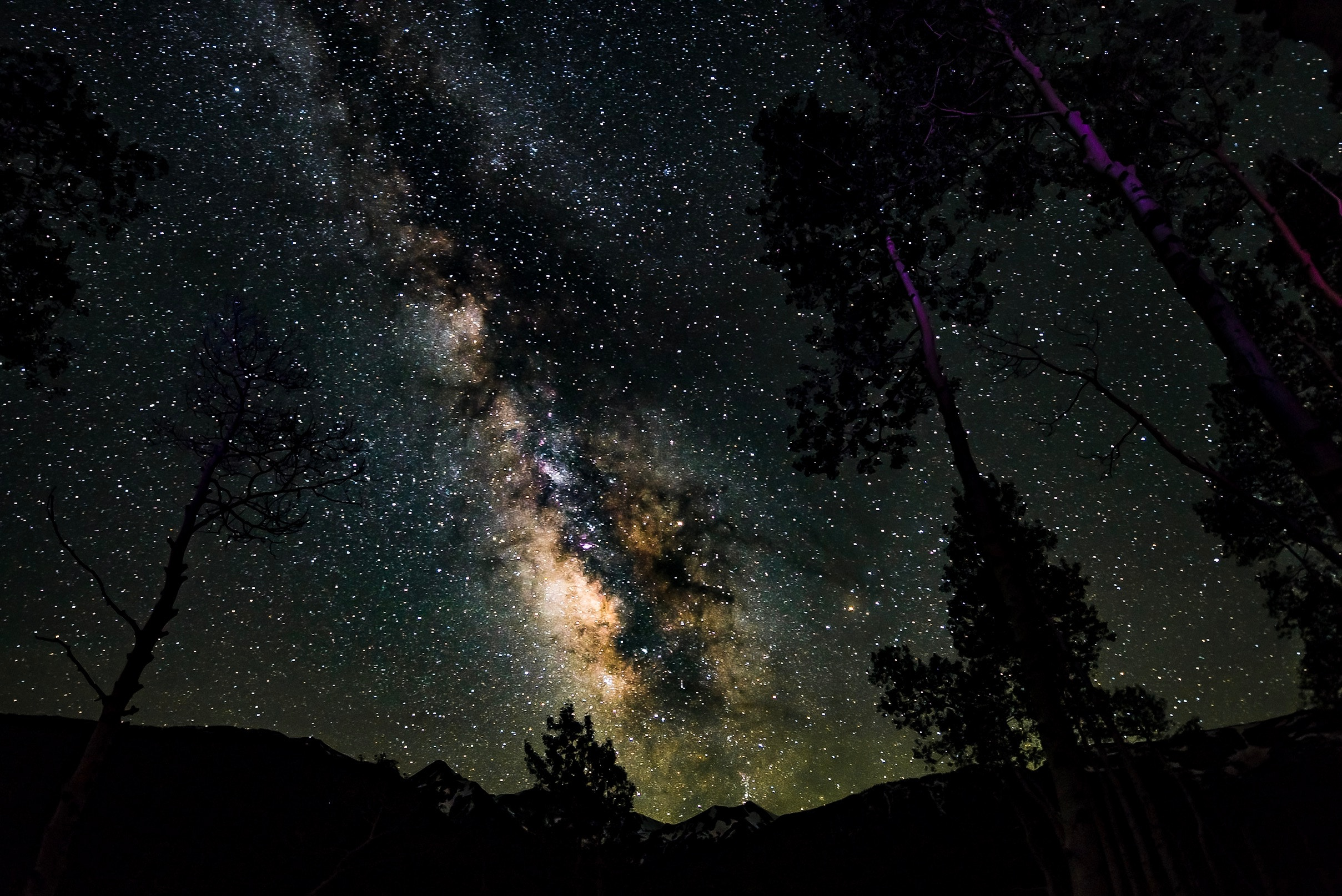 81872 Screensavers and Wallpapers Stars for phone. Download Stars, Universe, Night, Starry Sky pictures for free