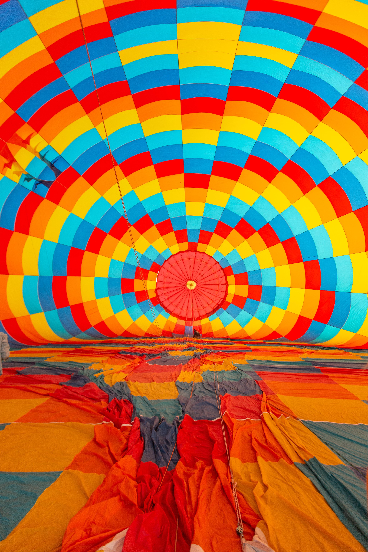 64690 免費下載壁紙 杂项, 气球, 多彩多姿, 五颜六色, 明亮的, 明亮, 杂色, 斑点 屏保和圖片