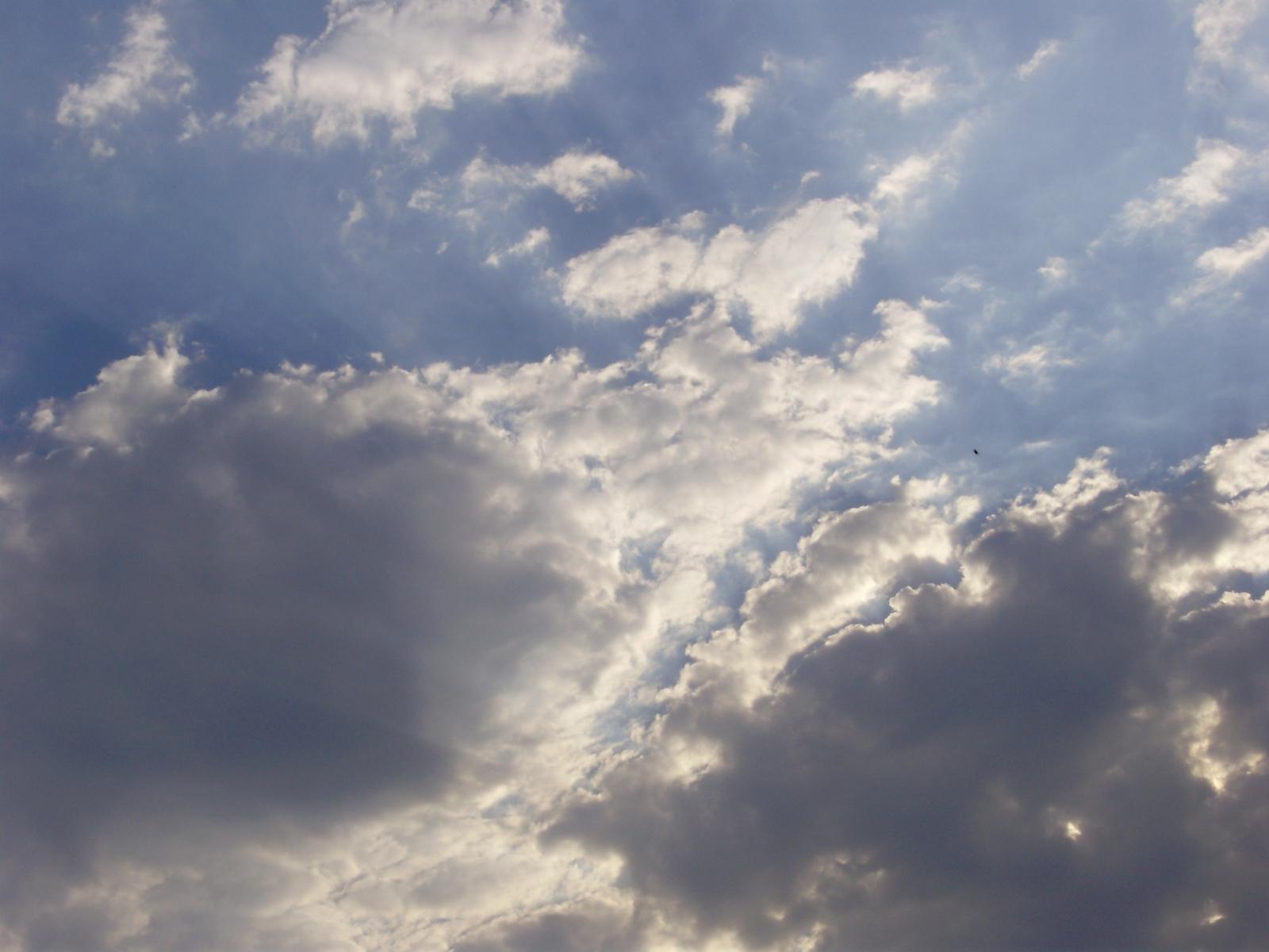 4271 скачать обои Фон, Небо - заставки и картинки бесплатно