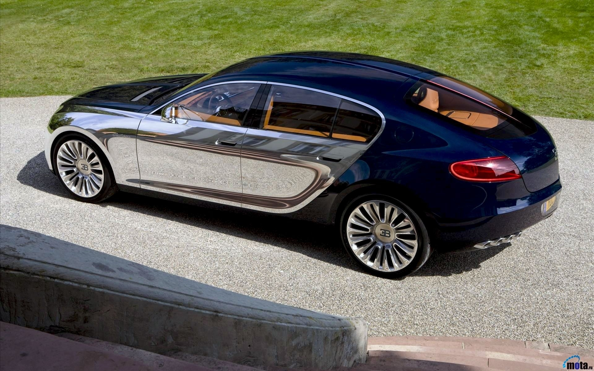 25646 скачать обои Транспорт, Машины, Бугатти (Bugatti) - заставки и картинки бесплатно