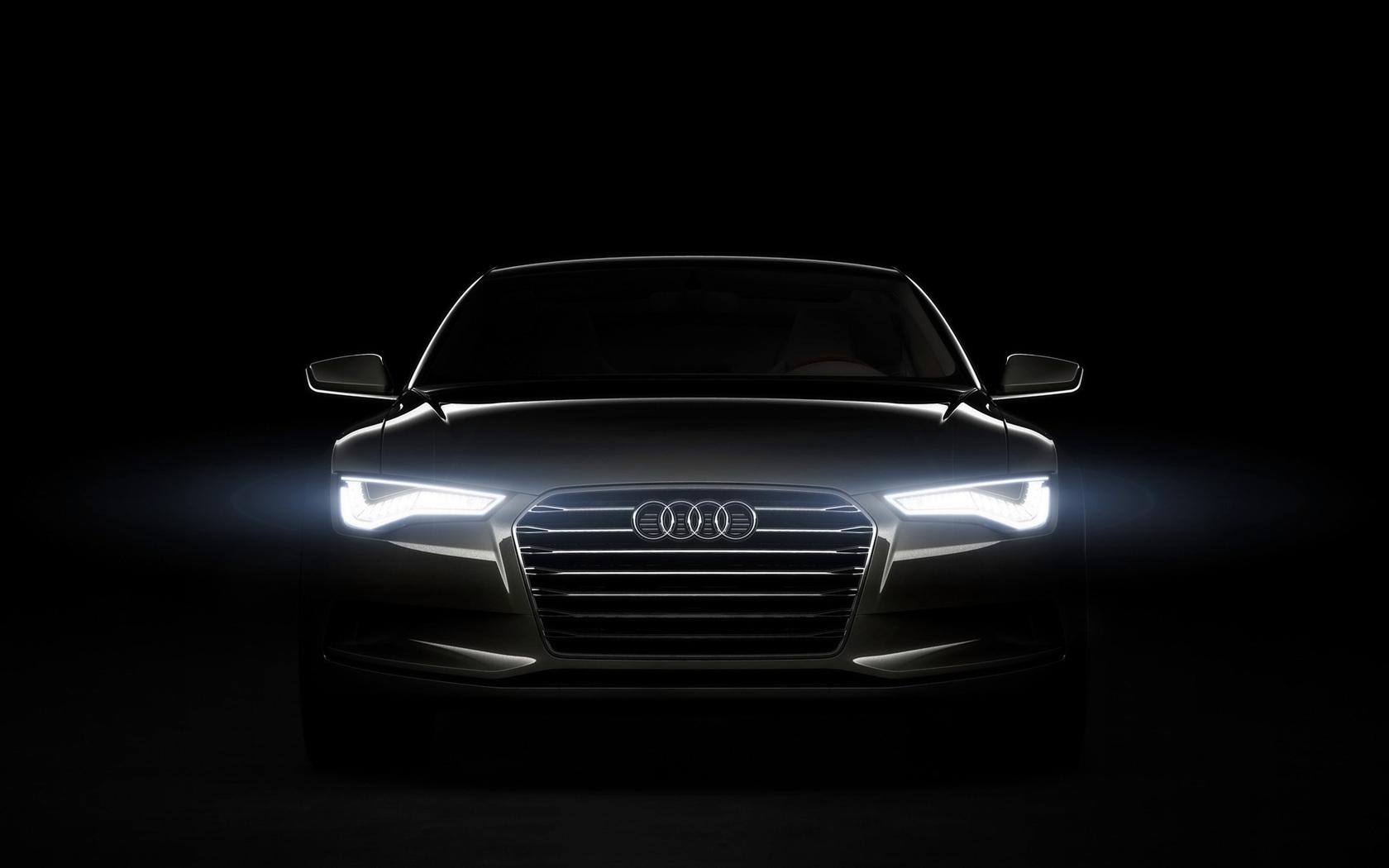 20945 скачать обои Машины, Ауди (Audi), Транспорт - заставки и картинки бесплатно