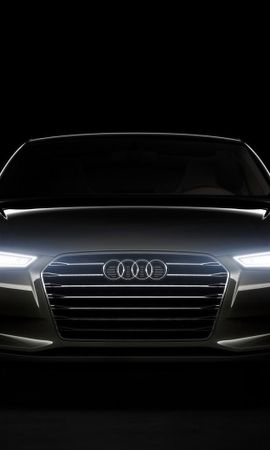 20945 download wallpaper Transport, Auto, Audi screensavers and pictures for free