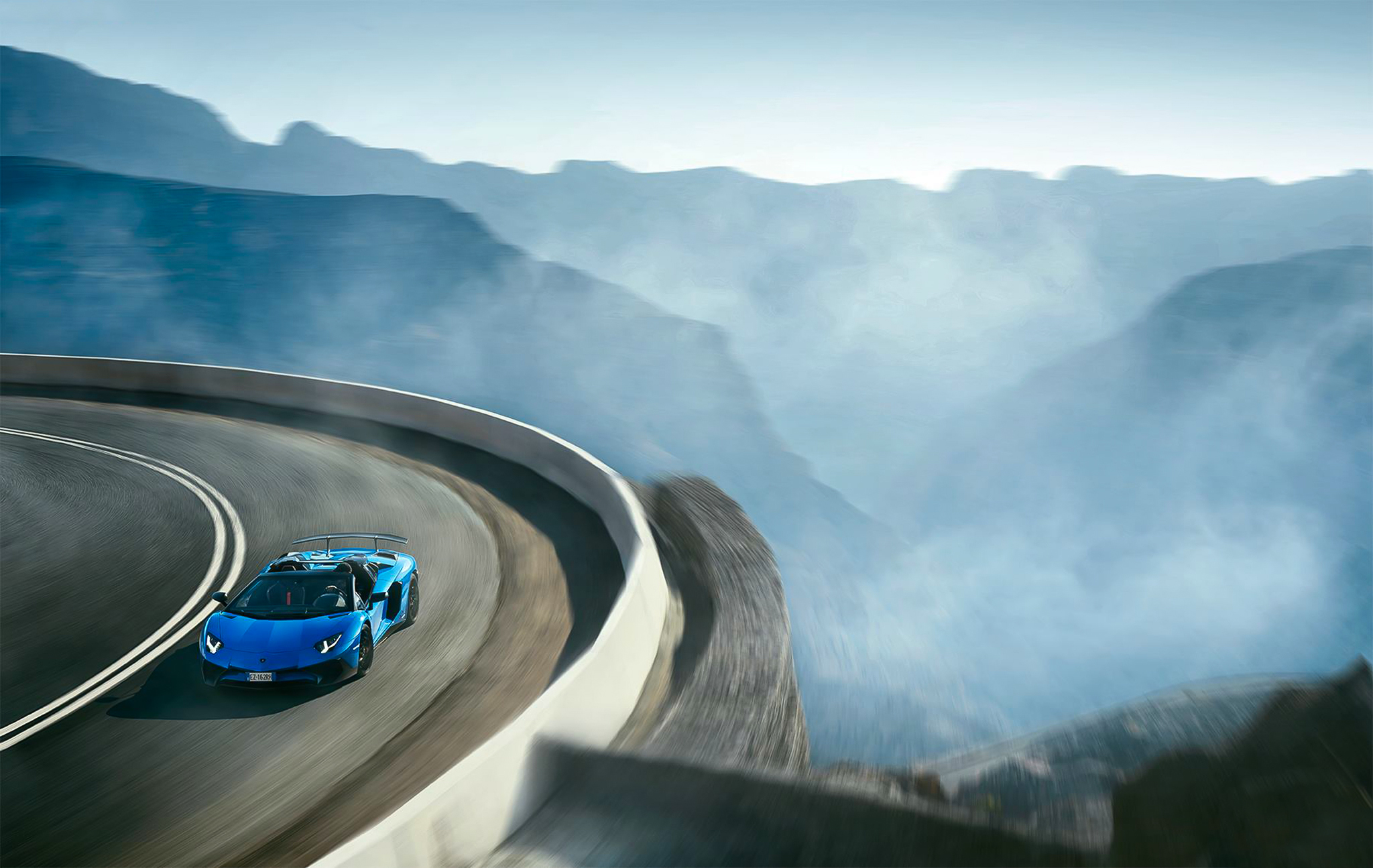 70564 download wallpaper Lamborghini, Cars, Speed, Aventador, Lp 750-4 screensavers and pictures for free
