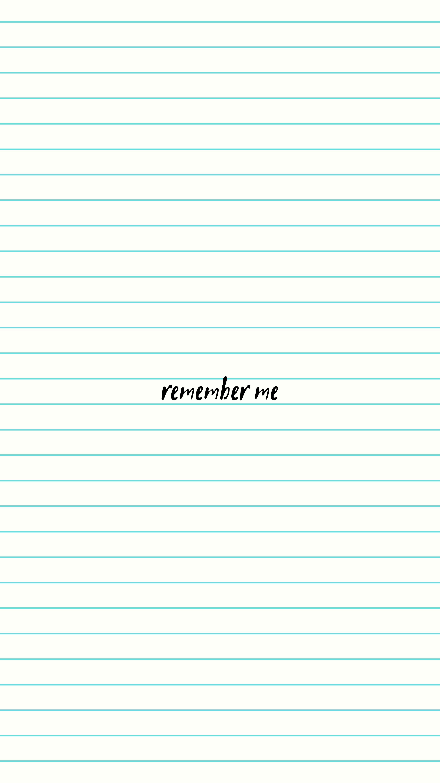 153813 скачать обои Слова, Память, Романтика, Нежность, Лист, Тетрадь - заставки и картинки бесплатно