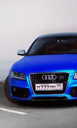 17807 descargar fondo de pantalla Transporte, Automóvil, Audi: protectores de pantalla e imágenes gratis