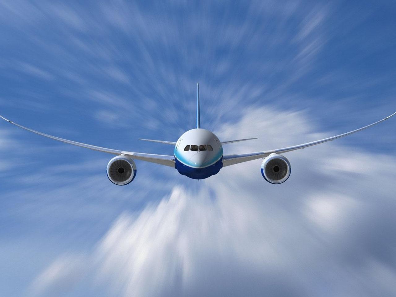 48979 скачать обои Самолеты, Транспорт - заставки и картинки бесплатно