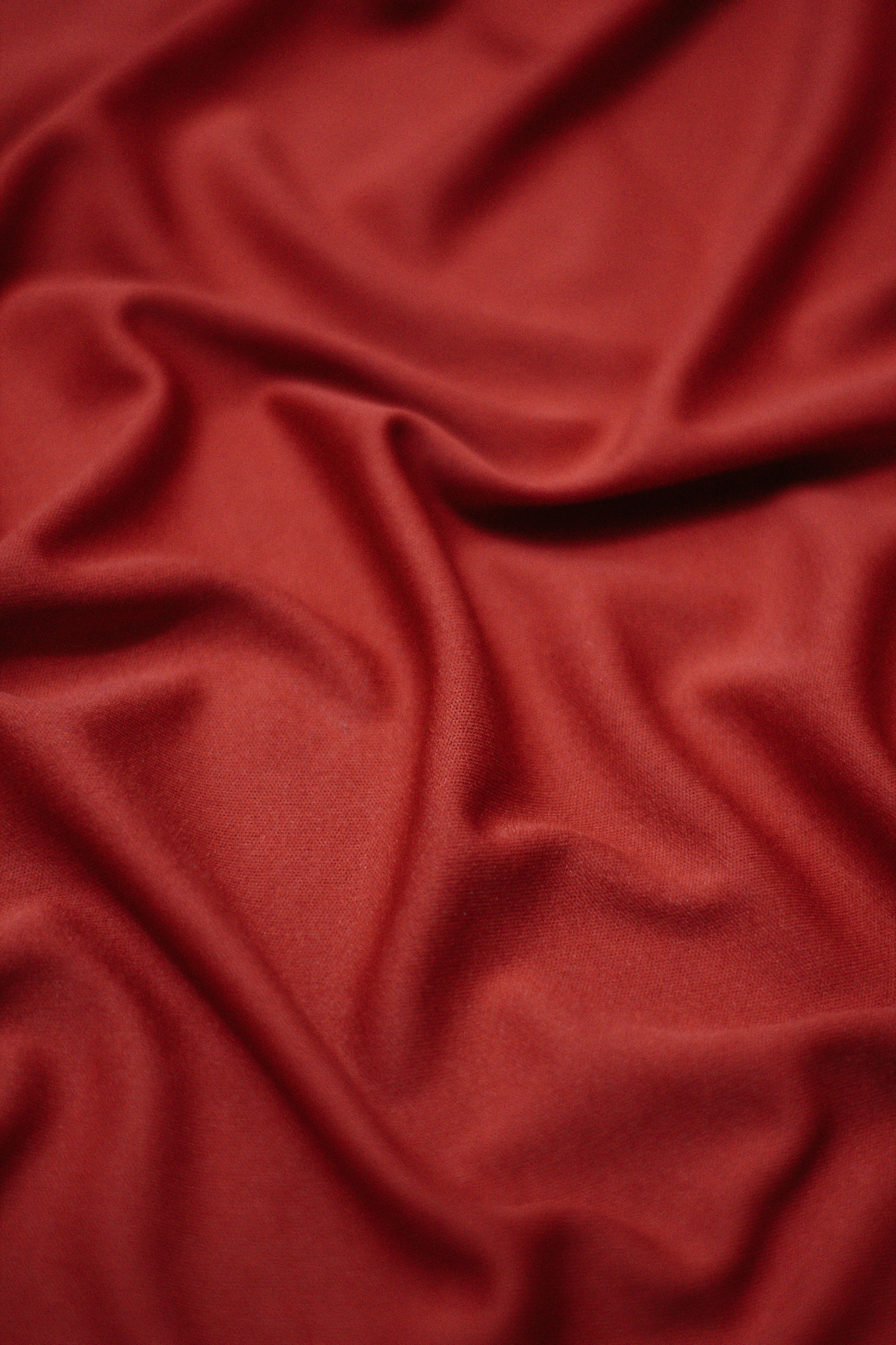 89762 download wallpaper Textures, Texture, Cloth, Folds, Pleating screensavers and pictures for free