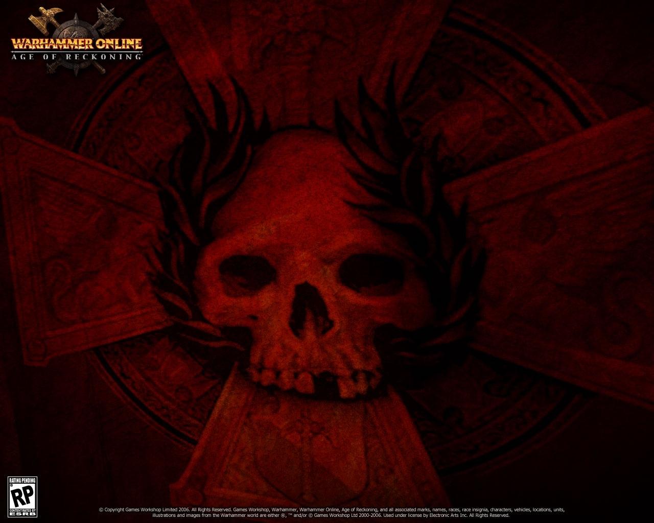 2770 Заставки и Обои Смерть на телефон. Скачать Смерть, Игры, Арт, Warhammer картинки бесплатно