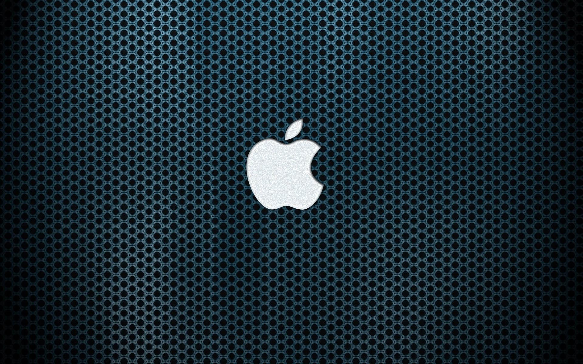 5763 скачать обои Бренды, Логотипы, Apple - заставки и картинки бесплатно