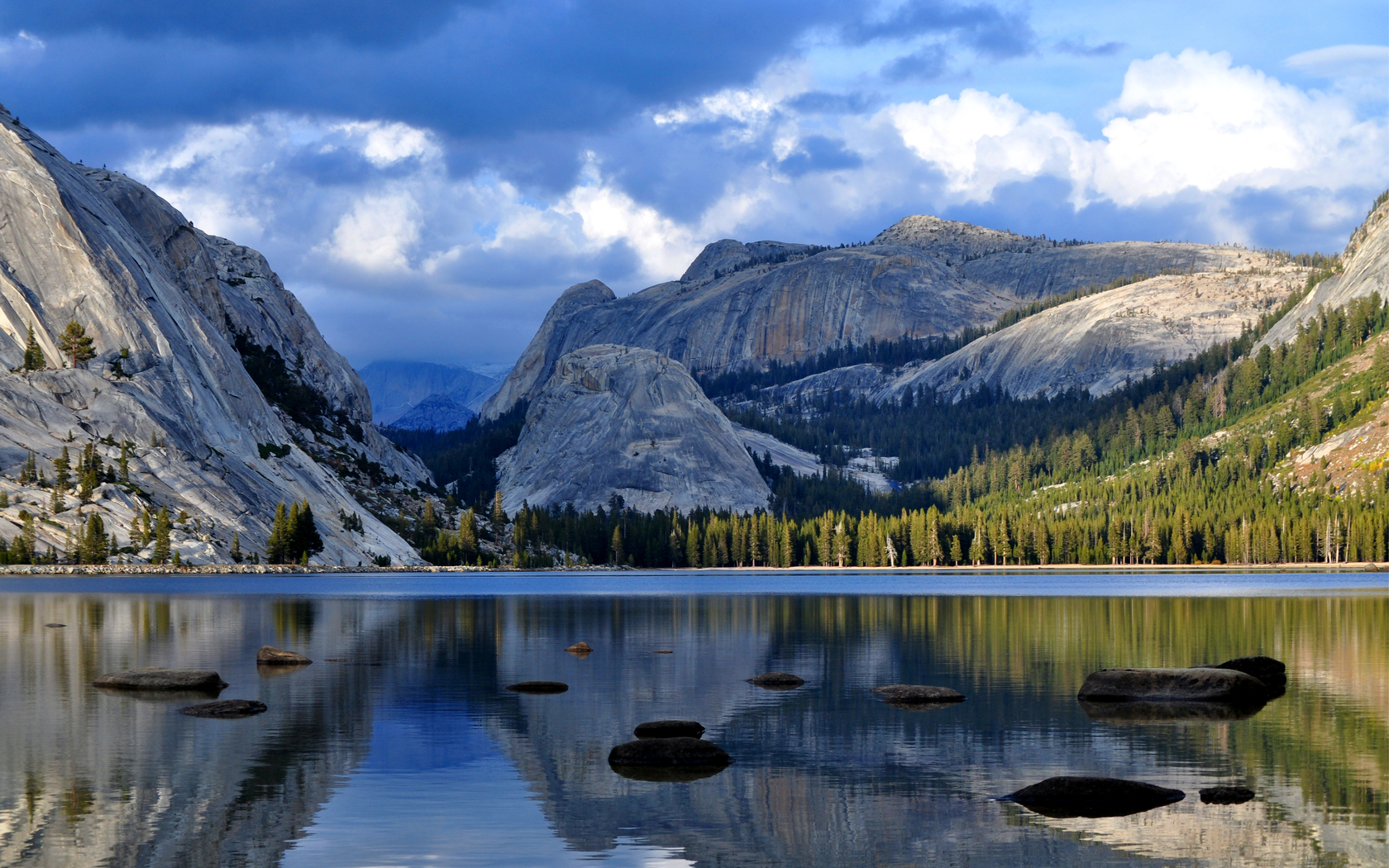 32944 download wallpaper Landscape, Mountains, Lakes screensavers and pictures for free
