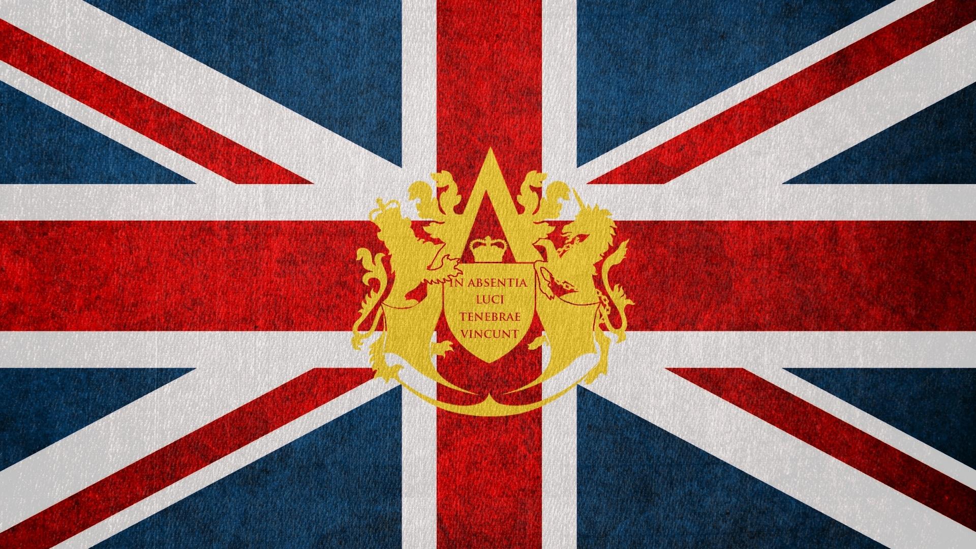 41874 Заставки и Обои Флаги на телефон. Скачать Великобритания (Great Britain), Флаги, Фон картинки бесплатно
