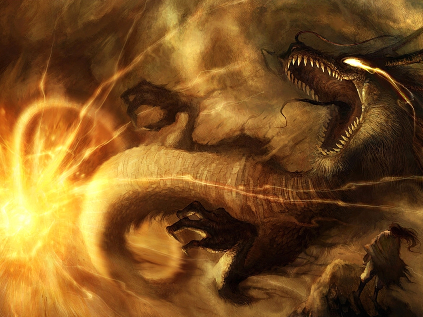 25961 Screensavers and Wallpapers Dragons for phone. Download Fantasy, Dragons pictures for free