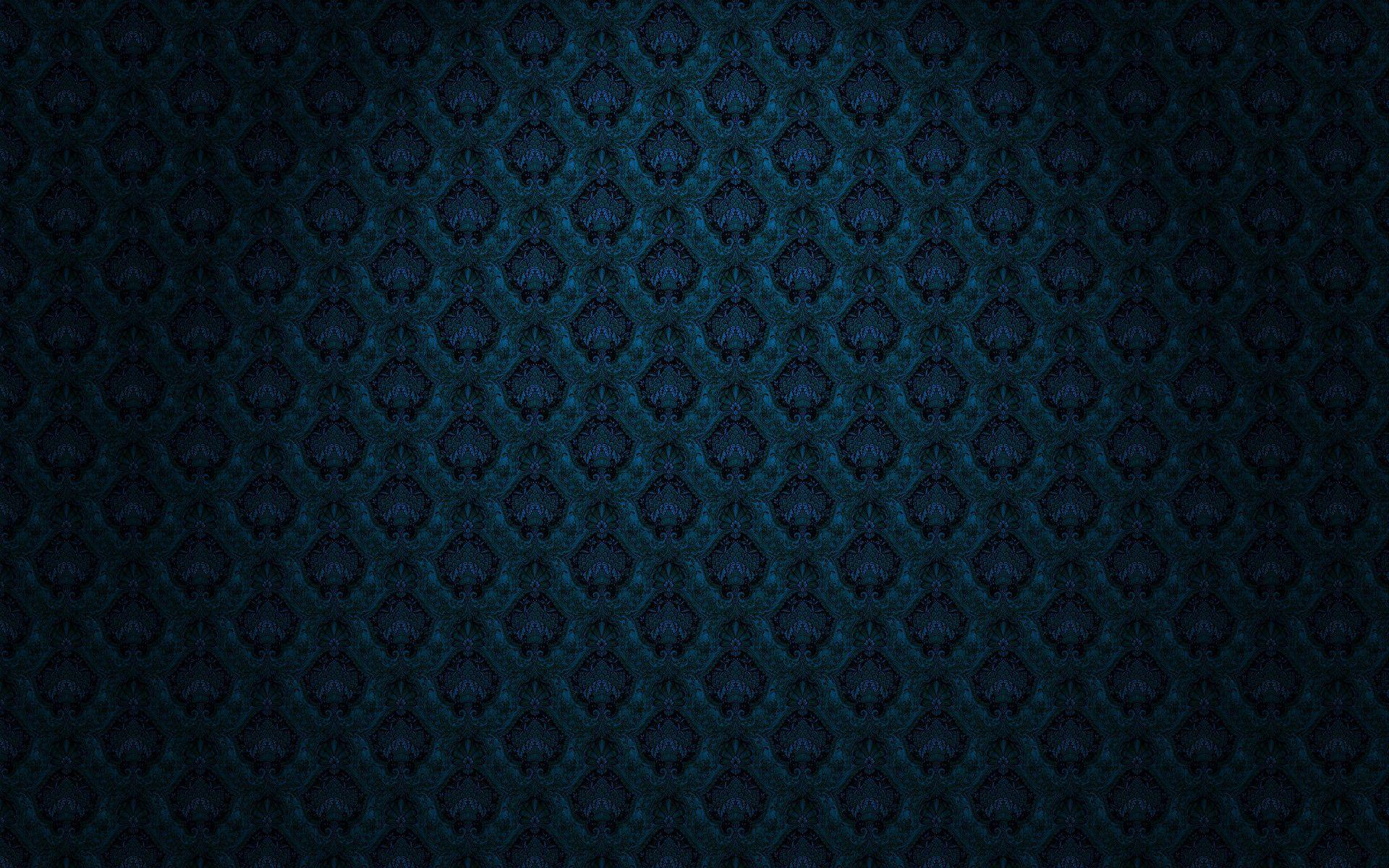134468 скачать обои Текстуры, Материал, Орнамент, Фон, Текстура, Узоры - заставки и картинки бесплатно
