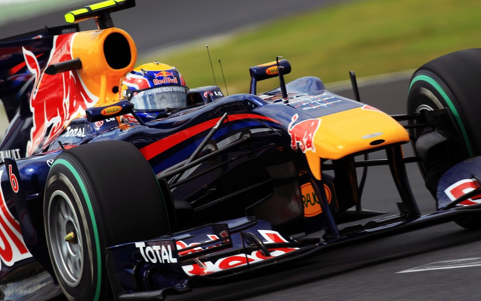 30251 скачать обои Спорт, Транспорт, Формула-1 (Formula-1, F1) - заставки и картинки бесплатно