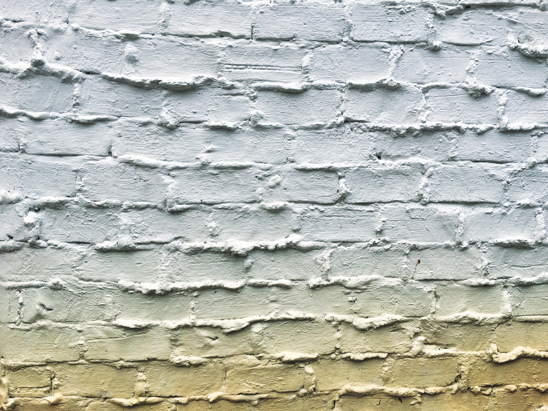 57215 免費下載壁紙 纹理, 墙, 墙面, 砖, 砖块, 白色的, 质地, 表面 屏保和圖片