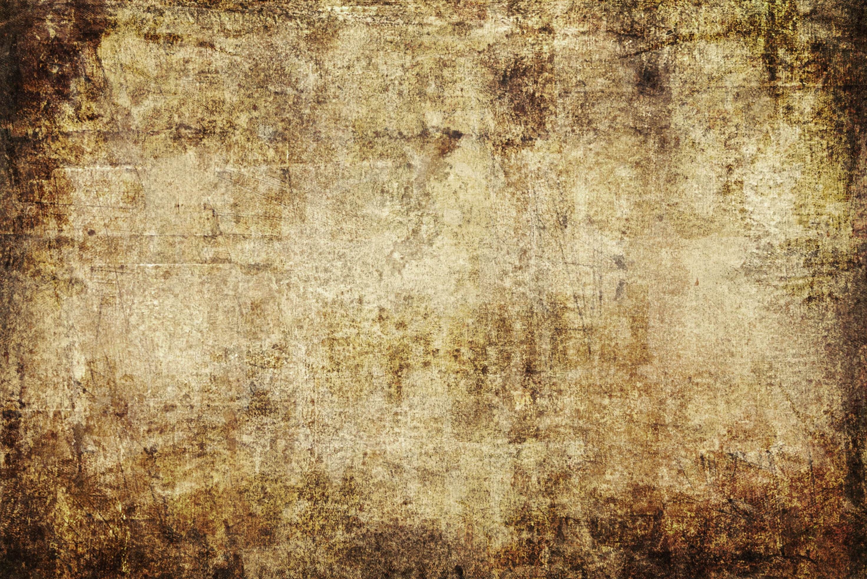 69853 download wallpaper Textures, Texture, Stains, Spots, Background, Lines, Mud, Dirt screensavers and pictures for free
