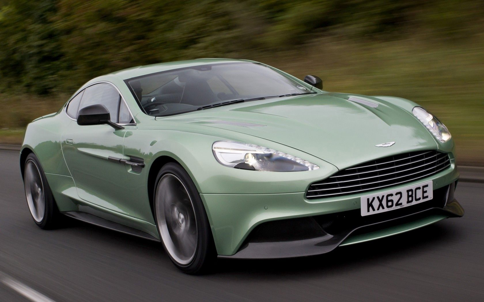 98461 download wallpaper Aston Martin, Cars, Supercar screensavers and pictures for free