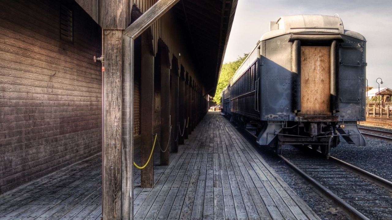 29512壁紙のダウンロード風景, 列車-スクリーンセーバーと写真を無料で