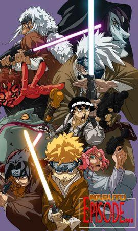4240 télécharger le fond d'écran Dessin Animé, Anime, Naruto - économiseurs d'écran et images gratuitement