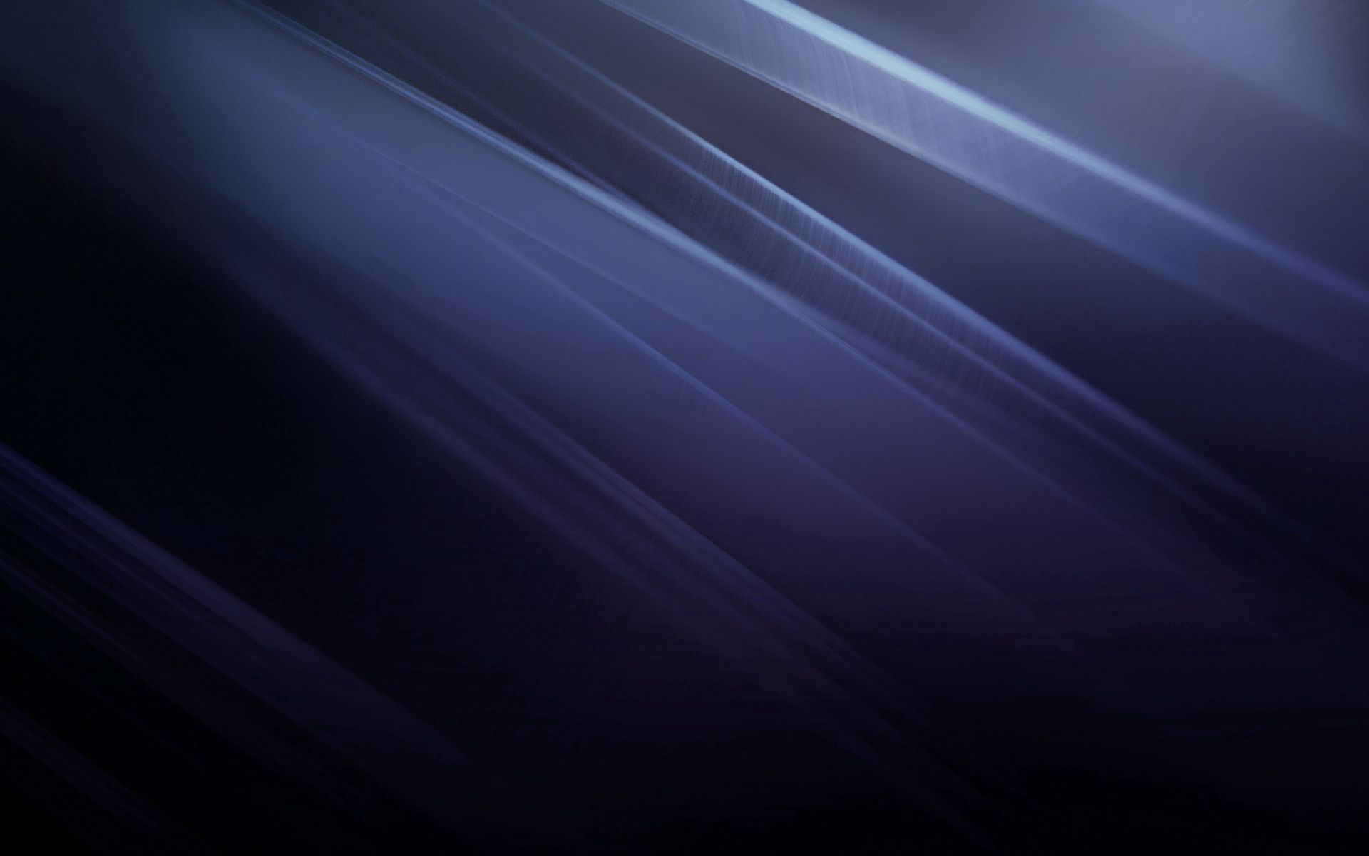 60449 download wallpaper Abstract, Dark, Lines, Shroud screensavers and pictures for free