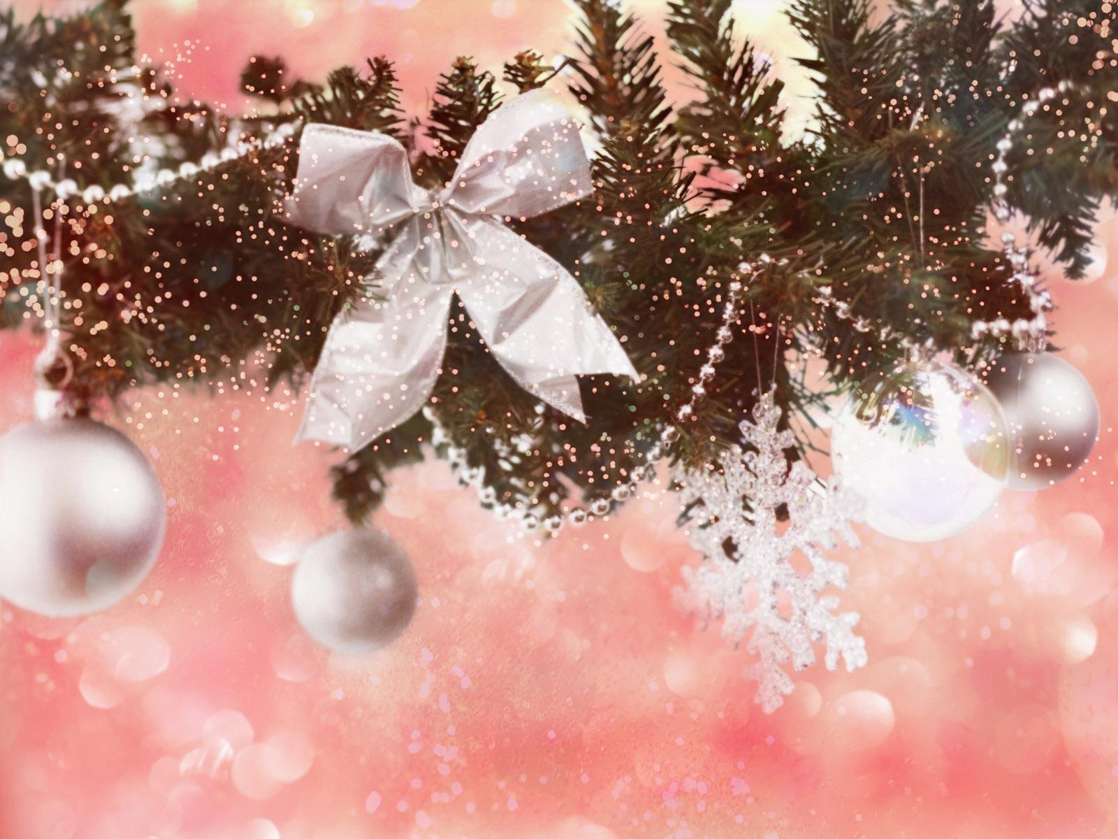 2259 скачать обои Праздники, Фон, Новый Год (New Year), Рождество (Christmas, Xmas) - заставки и картинки бесплатно