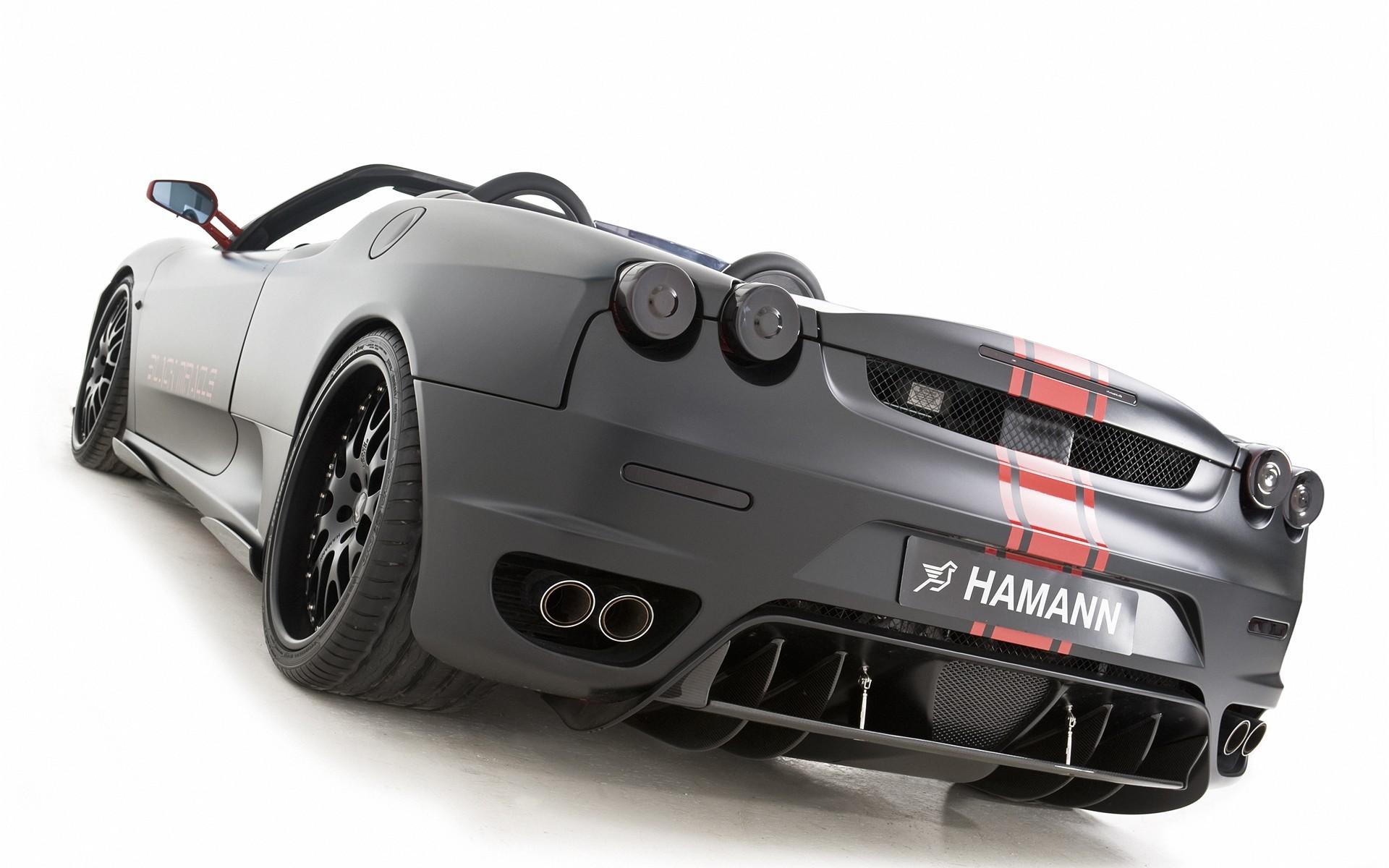 10223 скачать обои Транспорт, Машины, Феррари (Ferrari) - заставки и картинки бесплатно