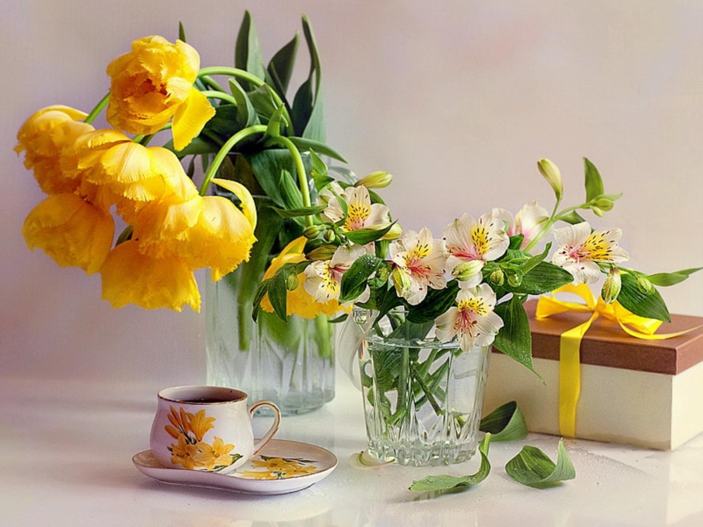 30722 скачать обои Растения, Цветы, Букеты - заставки и картинки бесплатно