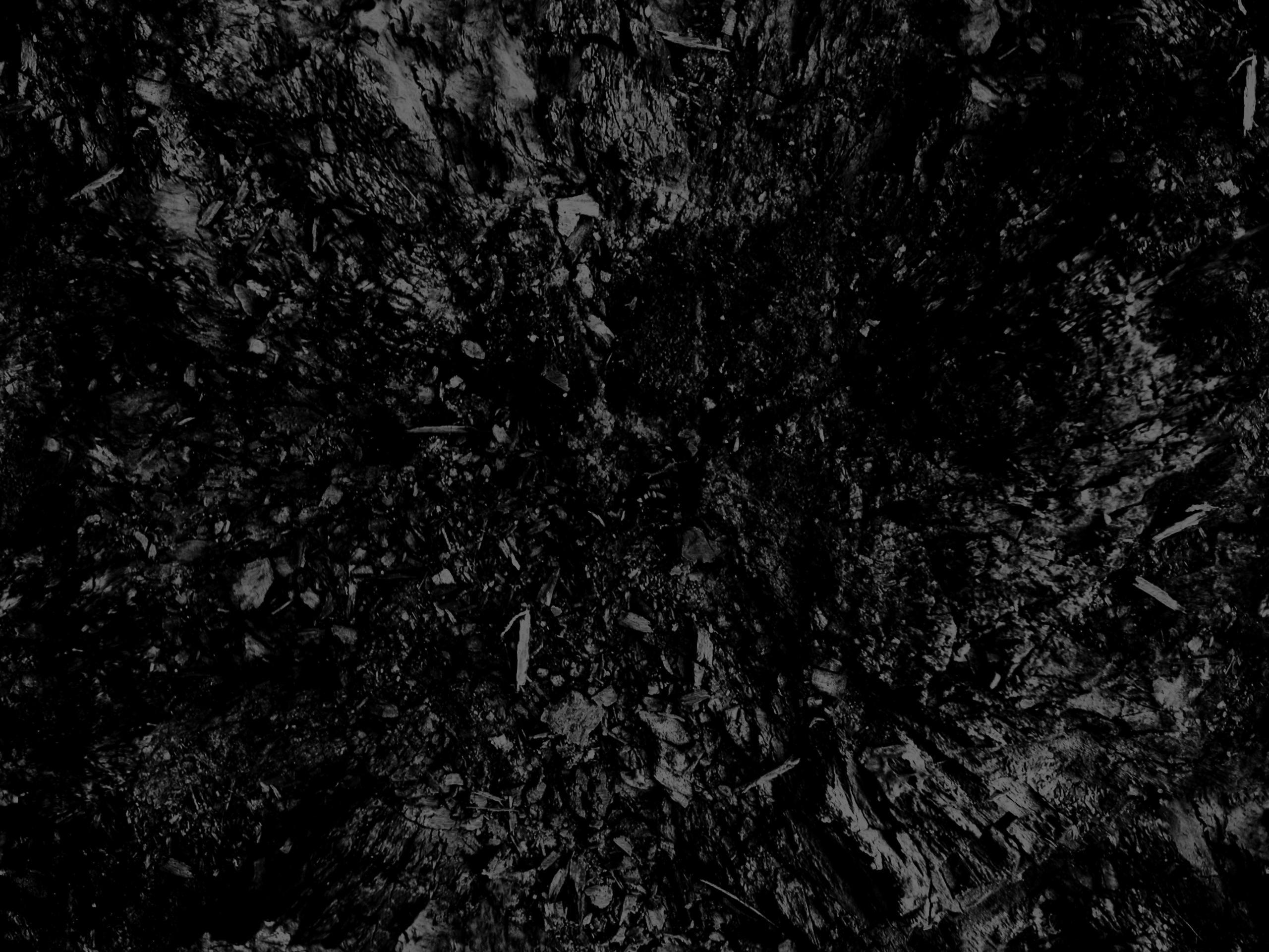 51289 Hintergrundbild herunterladen Abstrakt, Dunkelheit, Schwarzer Hintergrund, Schwarz Und Weiß - Bildschirmschoner und Bilder kostenlos