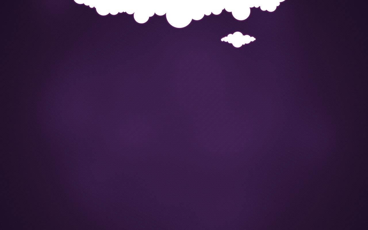 45653 скачать Фиолетовые обои на телефон бесплатно, Фон Фиолетовые картинки и заставки на мобильный