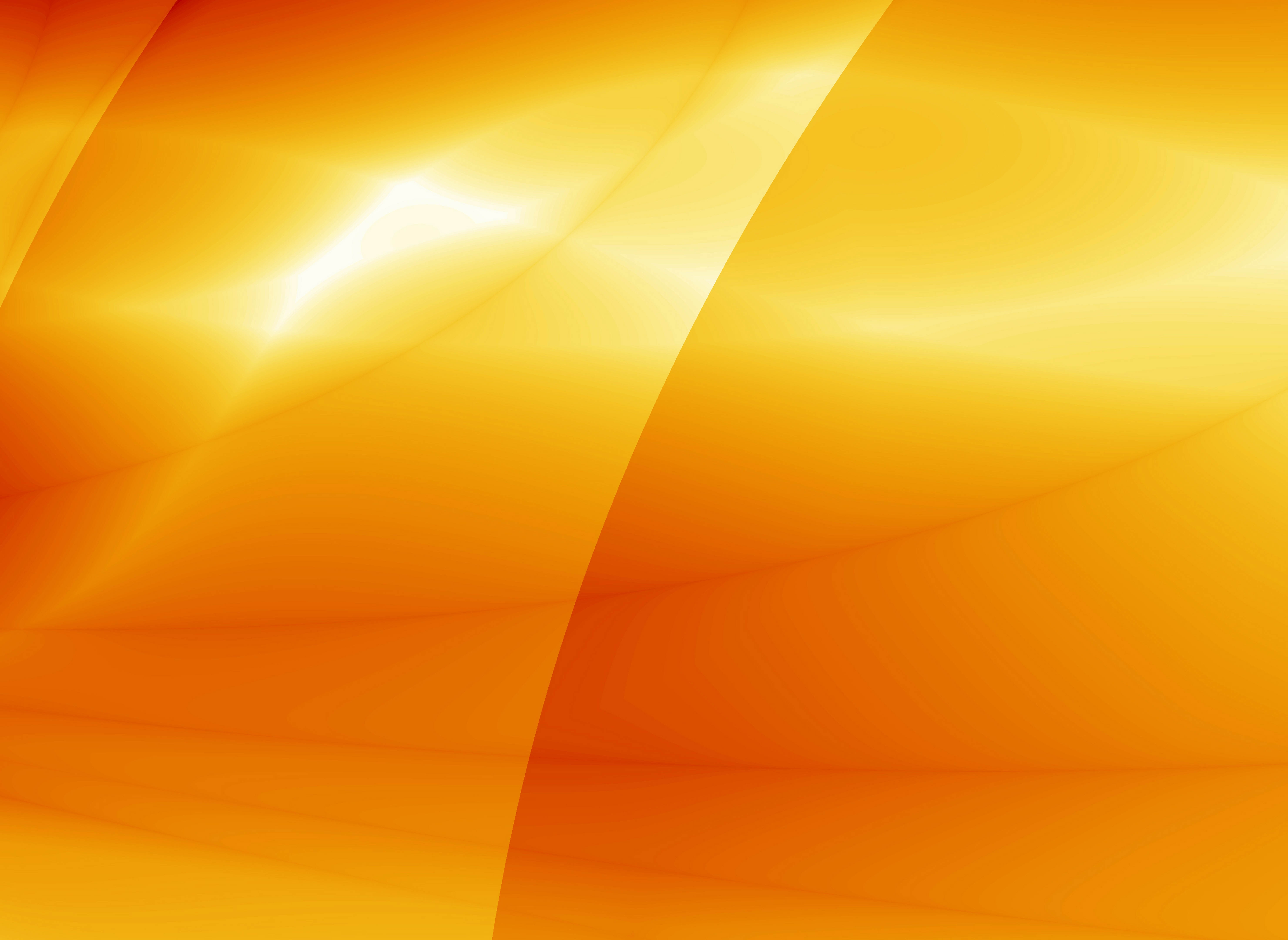 147174 download wallpaper Abstract, Background, Lines, Bright, Shine, Brilliance screensavers and pictures for free