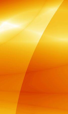 147174 télécharger le fond d'écran Abstrait, Contexte, Lignes, Brillant, Briller, Éclat - économiseurs d'écran et images gratuitement