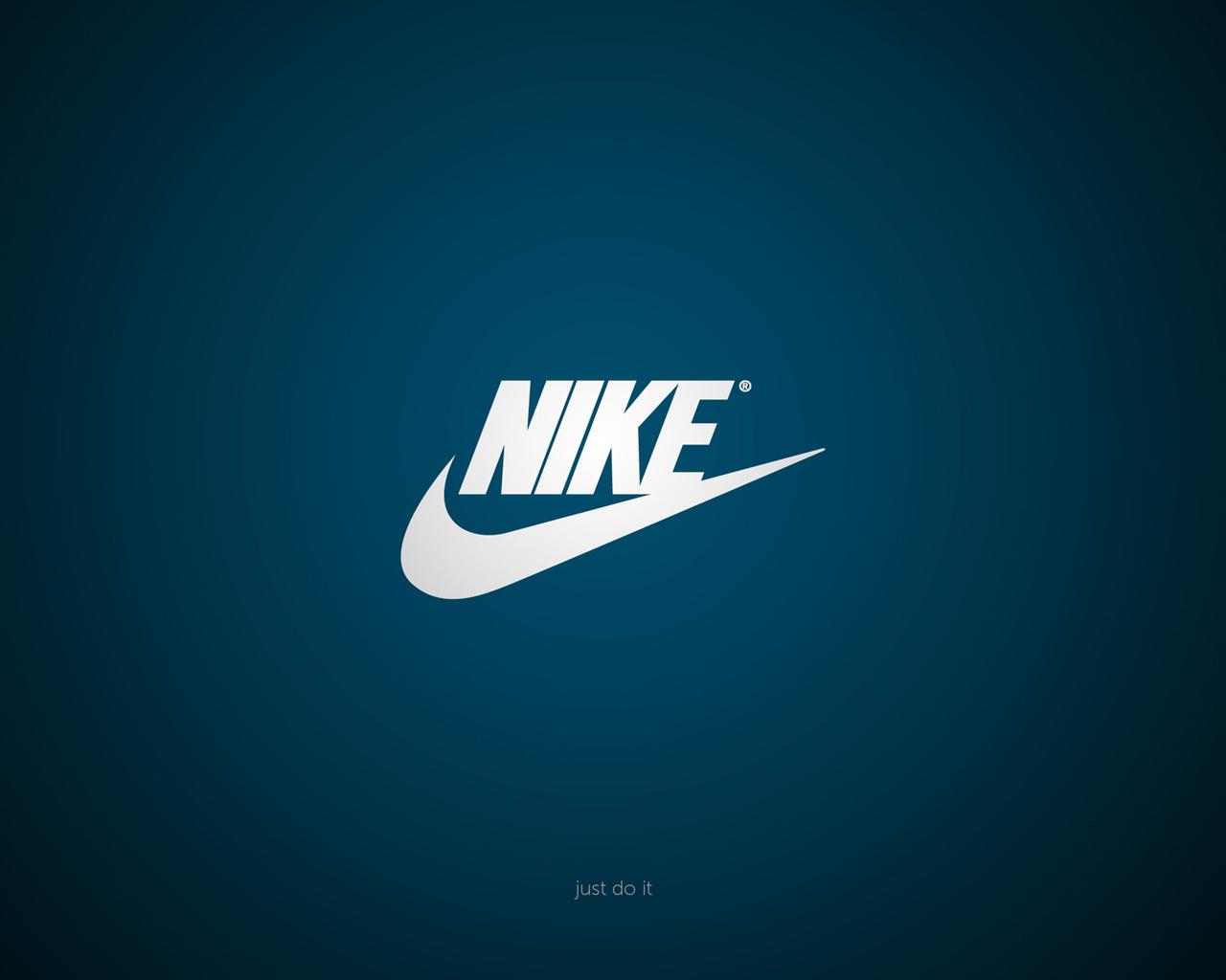 12398 Заставки и Обои Бренды на телефон. Скачать Найк (Nike), Бренды, Логотипы картинки бесплатно