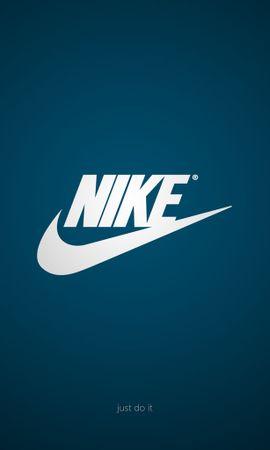 12398 Заставки и Обои Бренды на телефон. Скачать Бренды, Логотипы, Найк (Nike) картинки бесплатно