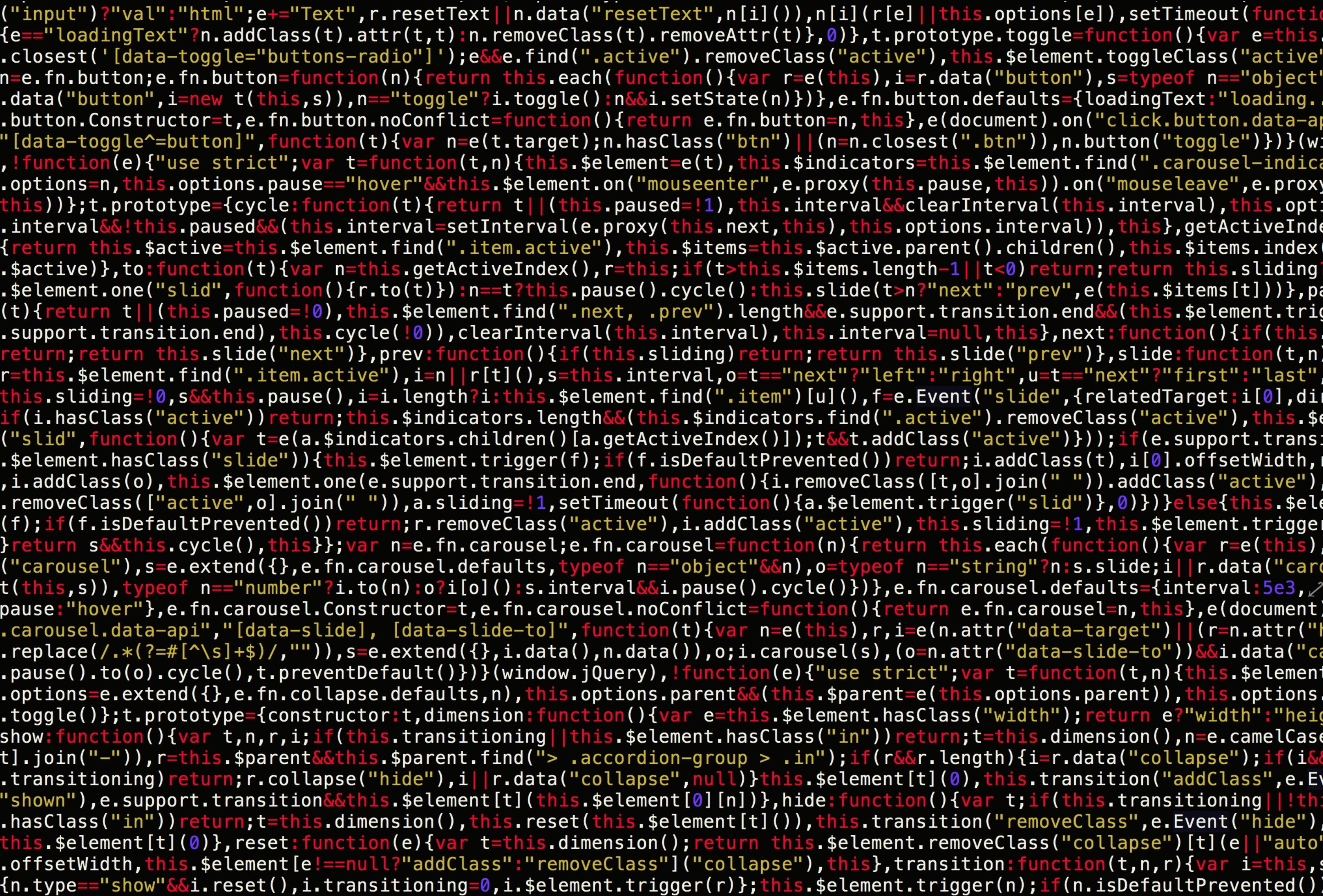 89874 Hintergrundbild herunterladen Der Code, Code, Symbole, Zeichen, Programmierung, Textur, Text, Technologien, Technologie - Bildschirmschoner und Bilder kostenlos