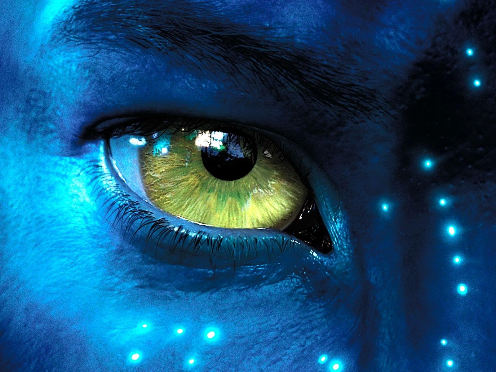 2227 Hintergrundbild herunterladen Kino, Avatar - Bildschirmschoner und Bilder kostenlos