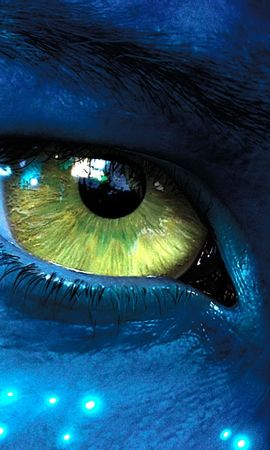 2227 descargar fondo de pantalla Cine, Avatar: protectores de pantalla e imágenes gratis