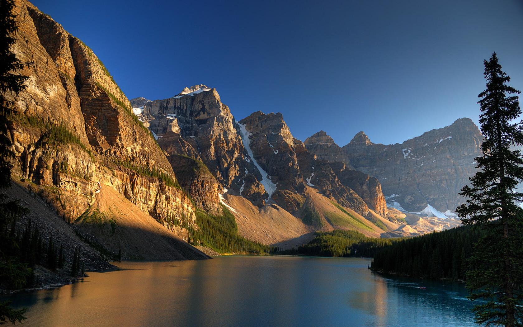 46011 скачать обои Пейзаж, Природа, Горы - заставки и картинки бесплатно