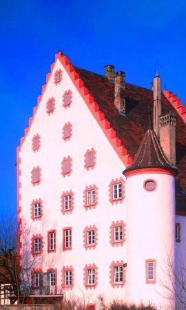 33911 скачать обои Пейзаж, Дома, Архитектура - заставки и картинки бесплатно