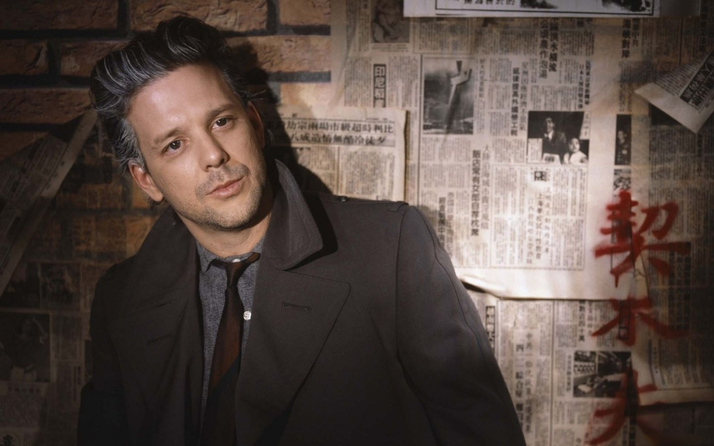 38260 download wallpaper People, Actors, Men, Mickey Rourke screensavers and pictures for free