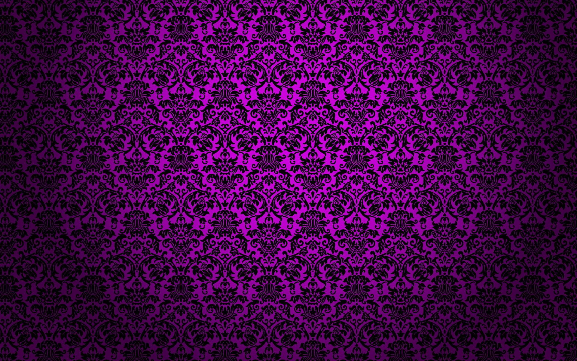 20197 скачать Фиолетовые обои на телефон бесплатно, Фон, Узоры Фиолетовые картинки и заставки на мобильный