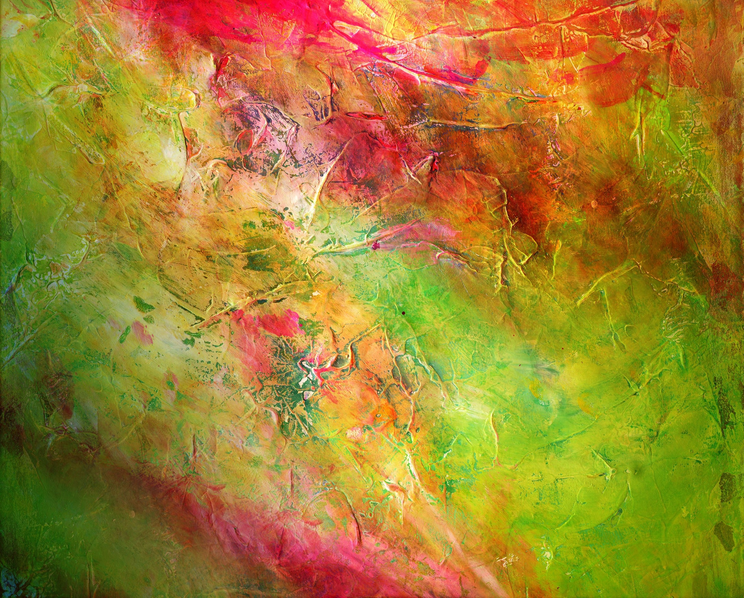 Download mobile wallpaper Bright, Multicolored, Motley, Spotted, Spotty, Texture, Textures for free.