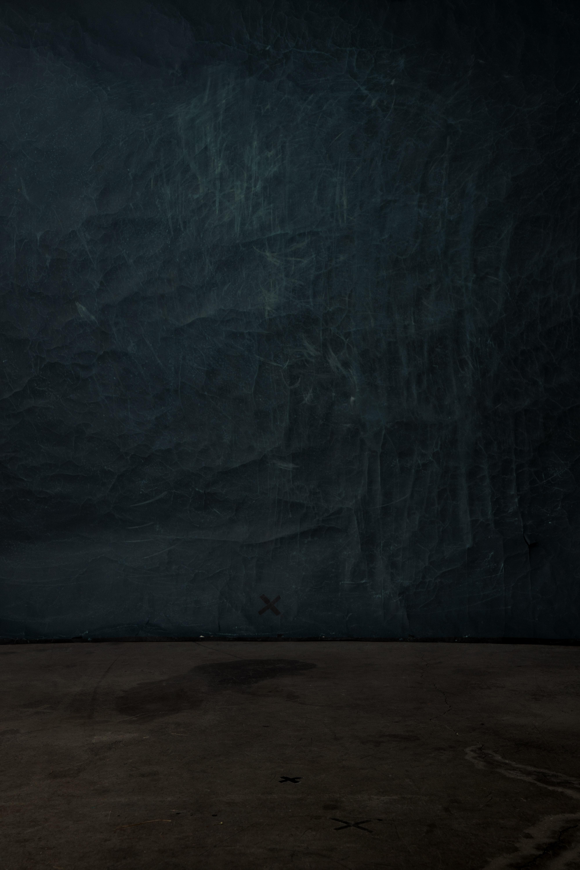 102536 télécharger le fond d'écran Sombre, Texture, Mur, Le Noir, Surface, Inégal - économiseurs d'écran et images gratuitement